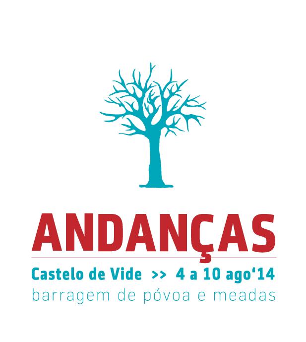Andanças 2014, Andanças, Castelo de Vide, Festivais de Verão