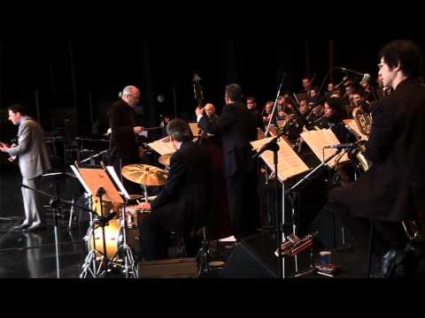 orquestra arte viva
