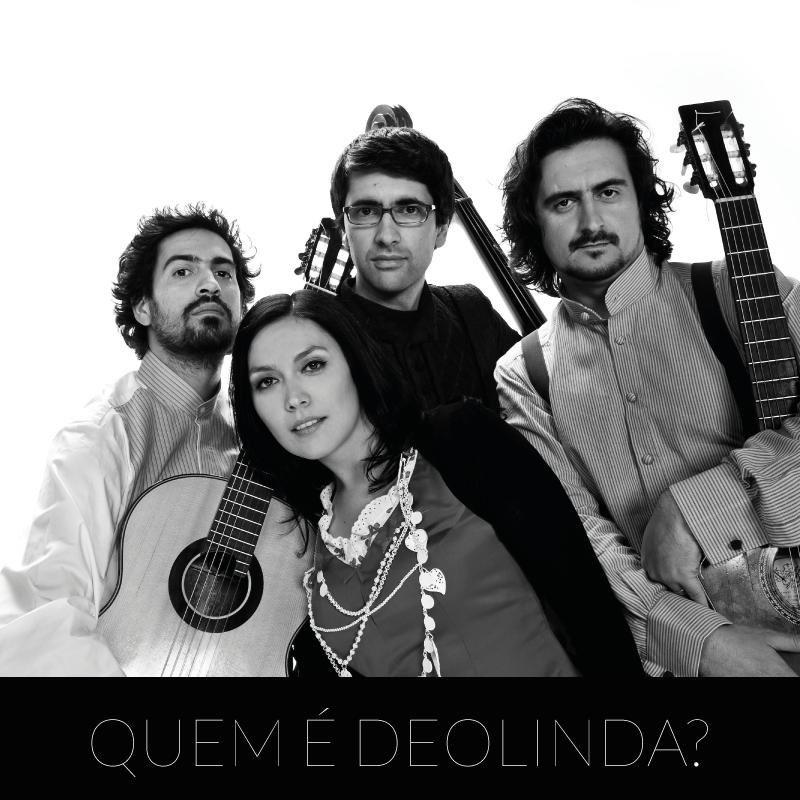 QUEM-É-DEOLINDA