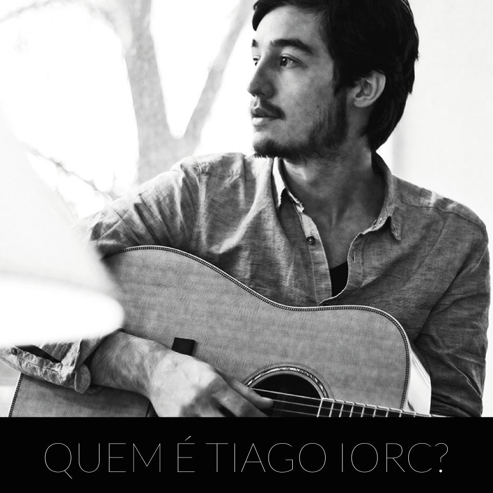 quem-é-TIAGO-IORC