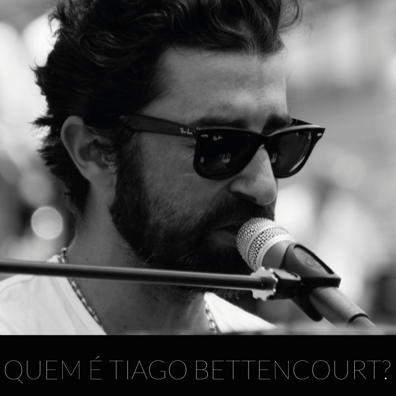 QUEM-É-TIAGO-B