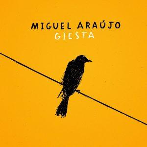 miguel araujo giesta
